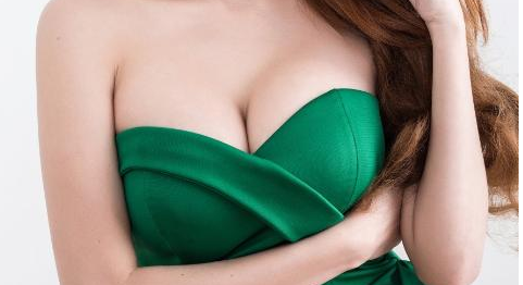 副乳切除手术具体步骤 去除副乳让你更有魅力