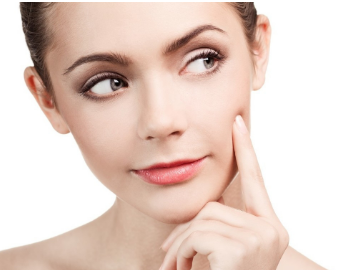 脸部做完电波拉皮除皱能够洗脸吗 治疗效果究竟如何