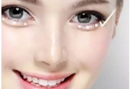 厚嘴唇破坏面容美感 做厚唇改薄会留疤吗 优势如何