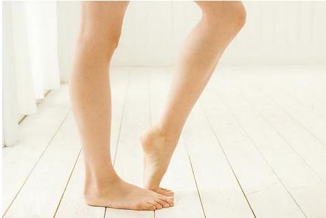小腿吸脂的效果  打造精致的小细腿