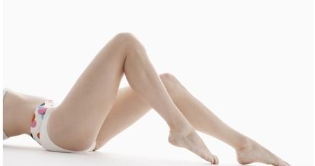 吸脂小腿手术多少钱  2021价格表 吸出纤细美腿