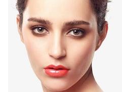 激光祛眼袋多少价格 平复眼袋 重现眼部年轻化