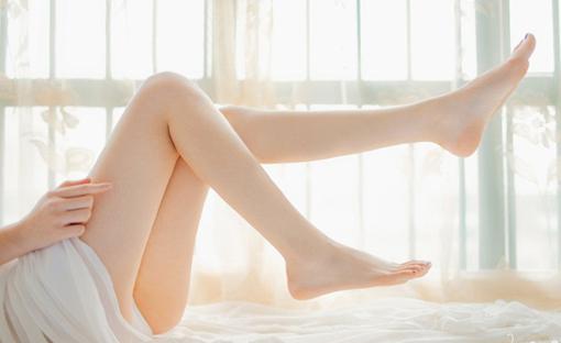 体毛种植有风险吗  恢复期是多久 增加魅力值