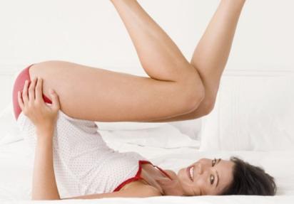 大腿吸脂怎么样 瘦大腿要多少钱 瘦出漫画腿