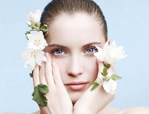双眼皮速成 埋线双眼皮的优势 创伤小恢复快