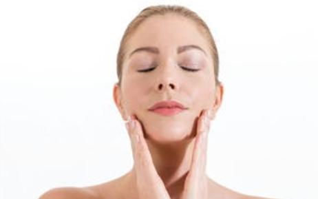 下颌角整形手术疼不疼  打造精致小v脸 做美丽女人