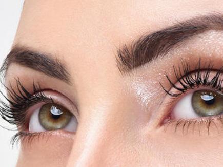 切开双眼皮怎样 割双眼皮价格表公开 恢复期短