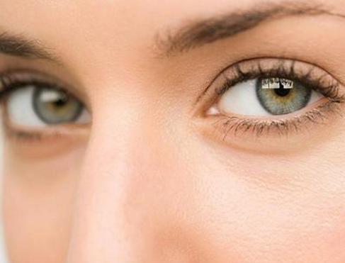 眼部整形 埋线双眼皮价格多少 打造超自然双眼