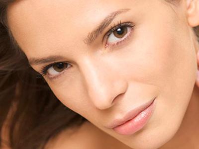 色斑是面部肌肤的大问题 激光祛斑有怎么样的优势