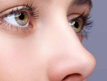 鼻翼缩小多久消肿 做鼻翼鼻头缩小多少钱