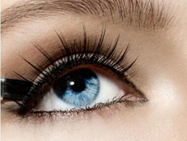 无痕睫毛种植的优势是什么 让你流露无限风情