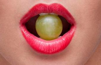 纹唇手术的效果怎么样 去除唇纹让唇部更有美感