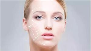 雀斑附着在脸上怎么办 激光祛雀斑美白你的肌肤