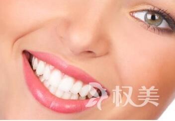 常德爱思特整形医院唇裂修复有啥优势呢  修复时间需要多久