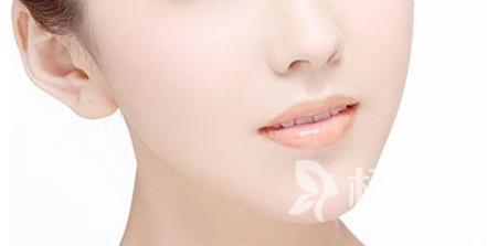 天津恒大原辰医院下颌角切除手术多少钱 手术的优势