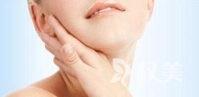 双下巴吸脂对身体有害吗 开封美缘医院双下巴吸脂有哪些优势