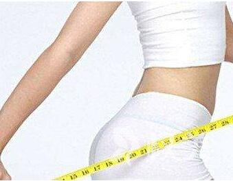 南宁美丽星整形医院抽脂手术减肥多少钱