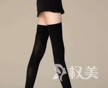 武汉百佳整形医院大腿吸脂的价格 术后注意事项