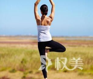 芜湖华美整形医院抽脂减肥多少钱 打造玲珑身材