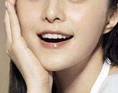 南宁贞韩整形医院整容瘦脸多少钱 面部吸脂会不会很贵