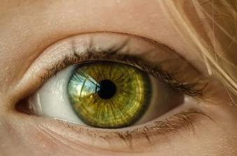 做开外眼角手术安全么 合肥福华整形医院开眼角多少钱
