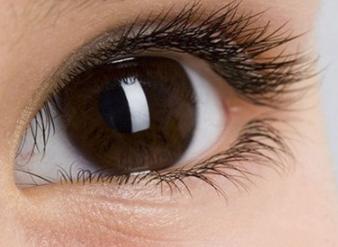 种睫毛能够保持多久 广州植德植发整形医院种植睫毛优势