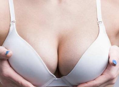 广州可玫尔艺美医疗整形医院好吗 副乳切除手术有后遗症吗