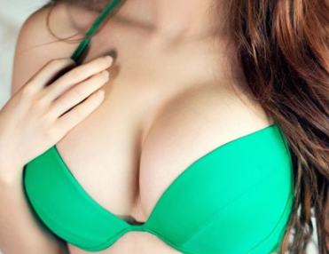 广州时光医学整形医院缩胸安全吗 缩胸手术有哪些危害
