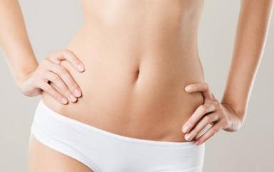 宁波美苑医学美容整形医院腰部溶脂减肥会反弹吗