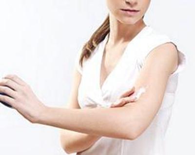 宁波芙艾整形是正规医院吗 手臂吸脂会留疤吗
