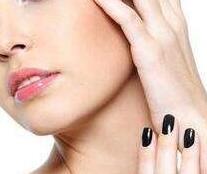 皮肤松弛怎么办 杭州瑞丽整形医院做拉皮除皱优势有哪些