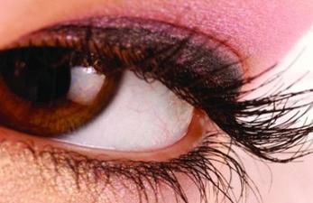 什么是睫毛种植 西安西京医院植发整形科睫毛种植的特点