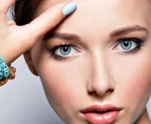 面部除皱术后需要多久恢复 面部除皱术安全吗