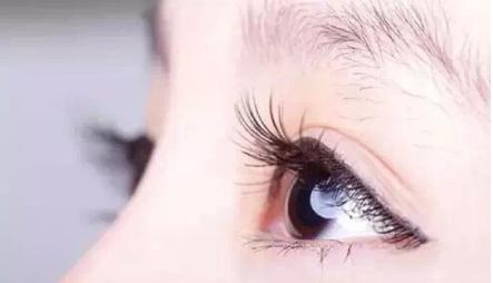 开外眼角手术有副作用吗 开外眼角需要多少钱