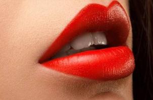 嘴唇太厚该怎么变薄 上海东方医院整形美容科让你拥有小巧嘴唇