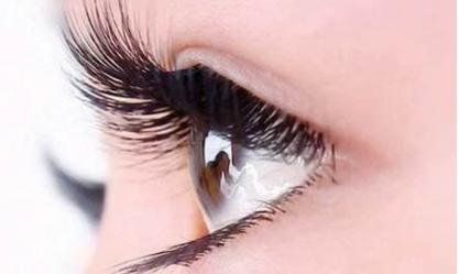 郑州植发医院有哪些 睫毛种植是永久的吗