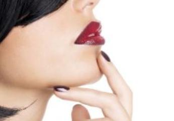 引起厚唇的原因是什么 唐山艾玲整形医院厚唇改薄术的方法