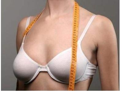 隆胸假体有哪些品牌 成都博雅整容医院隆胸贵吗