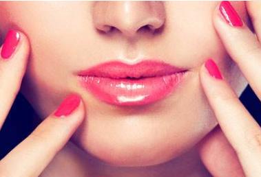 太原丽都整形医院激光脱唇毛优势 会伤到皮肤吗
