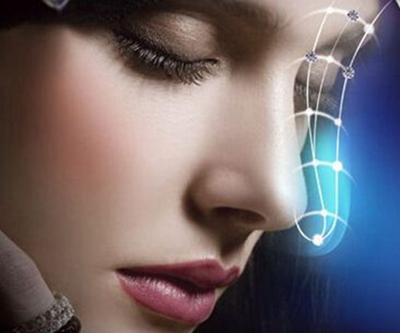 广州名韩整形隆鼻价格表 硅胶隆鼻得花多少钱