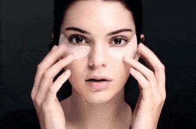 重庆美联臣整形吸脂祛眼袋多少钱 有副作用吗