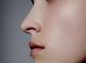 郑州丽天整形医院鼻小柱延长 漂亮鼻子秀出来