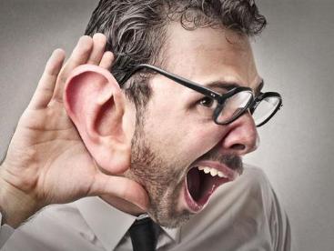 济南爱容和济南伊美尔耳部整形哪家好 招风耳矫正有什么优点呢
