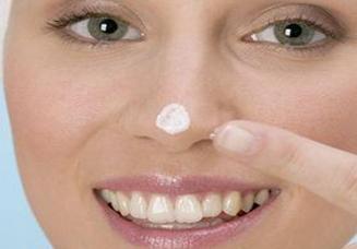 【鼻部整形】膨体隆鼻/鼻整形 让你的脸更加精致