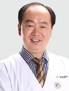 乳房下垂整形效果好不好 郑州集美整形医院刘德辉专业吗