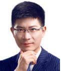 隆胸修复手术前准备 郑州华领整形医院张永涛医生口碑好吗