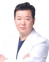 注射瘦脸效果可以维持多久 哈尔滨艺星整形医院赵晓东好吗