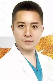 鼻再造方式有哪些?哈尔滨韩美整形医院赵国良医生怎么样