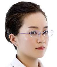 太原时光整形医院注射透明质酸去法令纹适宜人群有哪些