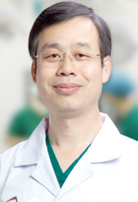 太原美媛荟整形医院自体脂肪隆胸多久定型 一般能维持多久